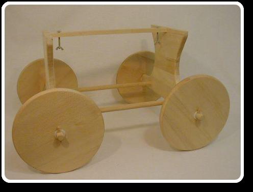 Exklusiver stubenwagen beistellbett baby holz wiege mit matratze